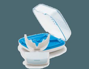 Blog Biostimolatori 1 300x231 - Biostimolatori: cambia il tuo sorriso in un lampo